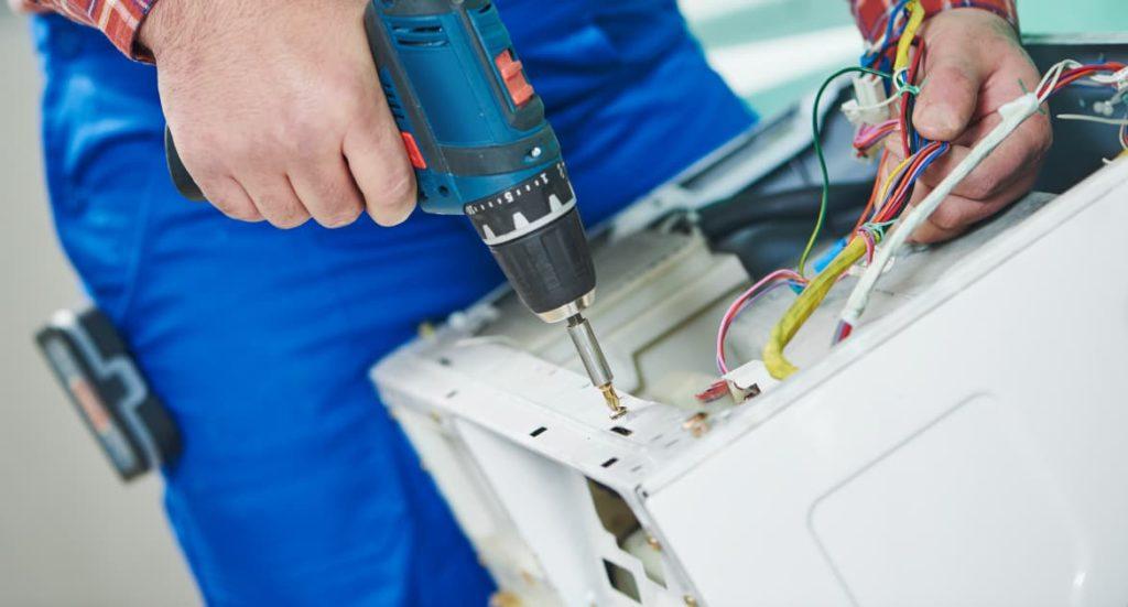 How to choose a microwave repair tool in 2021